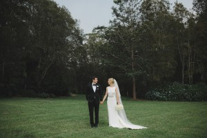 RM-Best-Wedding-Photographer-2014-.107