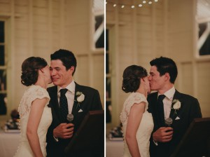 RM-Best-Wedding-Photographer-2014-.110