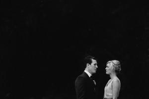 RM-Best-Wedding-Photographer-2014-.111
