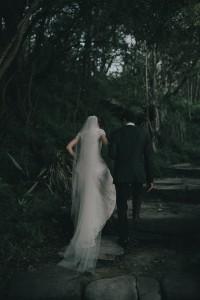 RM-Best-Wedding-Photographer-2014-.114