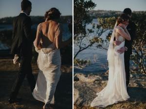 RM-Best-Wedding-Photographer-2014-.124