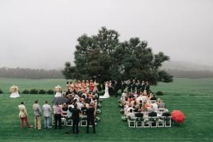 RM-Best-Wedding-Photographer-2014-.135