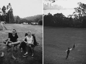 RM-Best-Wedding-Photographer-2014-.139
