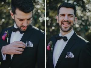 RM-Best-Wedding-Photographer-2014-.141