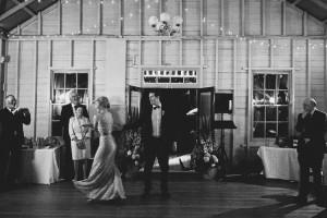 RM-Best-Wedding-Photographer-2014-.144