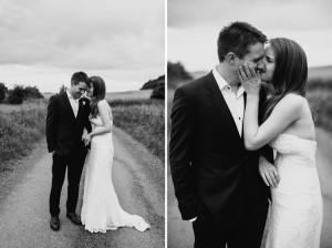 RM-Best-Wedding-Photographer-2014-.146
