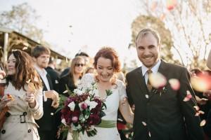 RM-Best-Wedding-Photographer-2014-.166