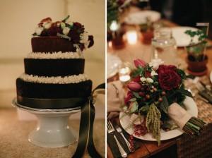 RM-Best-Wedding-Photographer-2014-.169