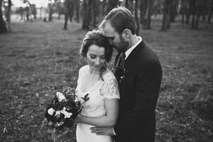 RM-Best-Wedding-Photographer-2014-.172