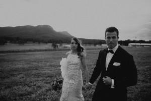 RM-Best-Wedding-Photographer-2014-.175