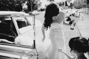 RM-Best-Wedding-Photographer-2014-.177