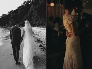 RM-Best-Wedding-Photographer-2014-.182