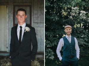 RM-Best-Wedding-Photographer-2014-.186