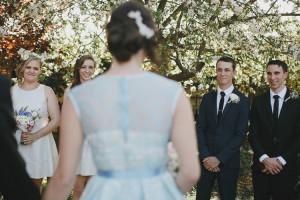 Belgenny-Farm-Wedding-EJ.021