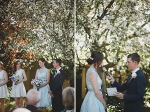 Belgenny-Farm-Wedding-EJ.022