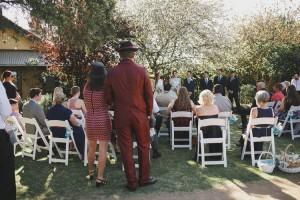Belgenny-Farm-Wedding-EJ.024