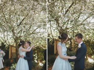 Belgenny-Farm-Wedding-EJ.027