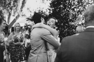 bride wedding congratulations