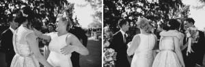 Belgenny-Farm-Wedding-EJ.031