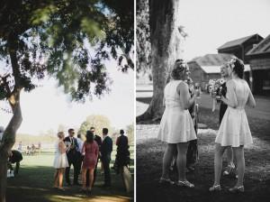 Belgenny-Farm-Wedding-EJ.033