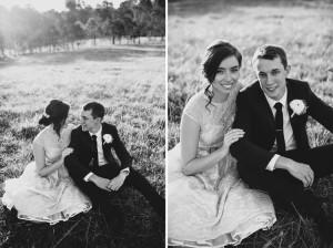 Belgenny-Farm-Wedding-EJ.043