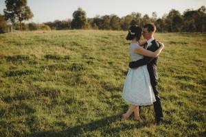 Belgenny farm wedding photographer
