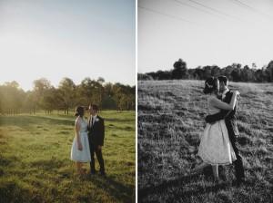 Belgenny-Farm-Wedding-EJ.049