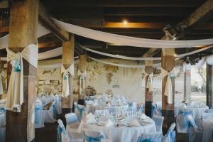 wedding reception belgenny farm