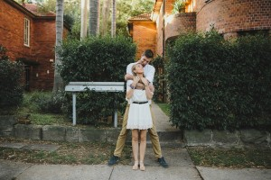 Bronte-Engagement-MG.029