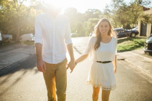 Bronte-Engagement-MG.030