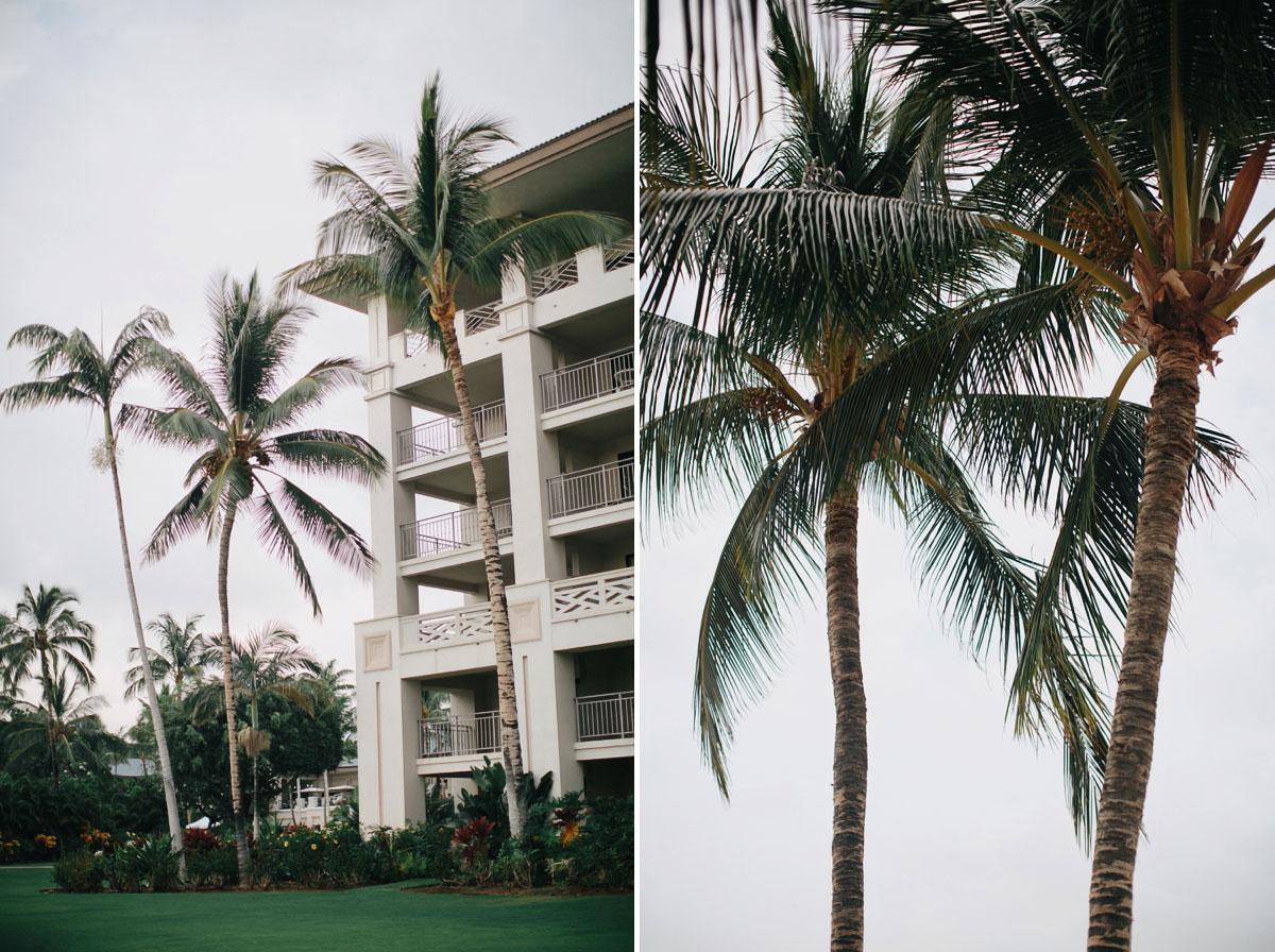 Fairmont-Orchid-Hawaii-Wedding-JA.002