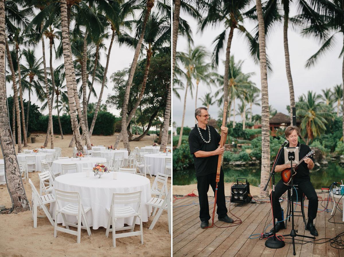 Fairmont-Orchid-Hawaii-Wedding-JA.004