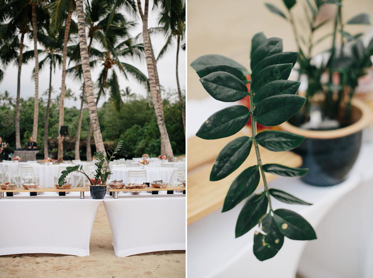 Fairmont-Orchid-Hawaii-Wedding-JA.005