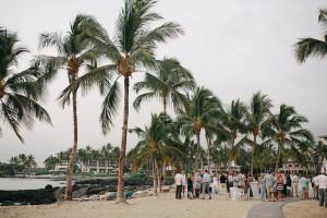 Fairmont-Orchid-Hawaii-Wedding-JA.007