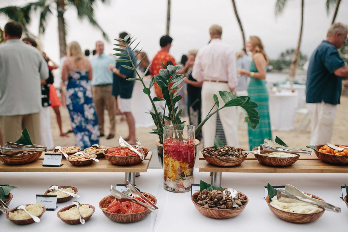 Fairmont-Orchid-Hawaii-Wedding-JA.008
