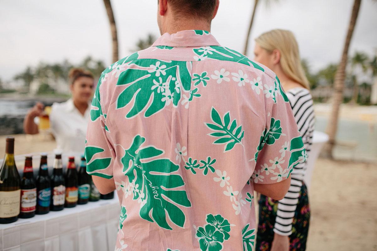 Fairmont-Orchid-Hawaii-Wedding-JA.009