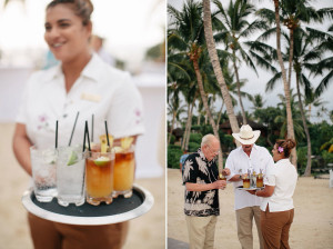Fairmont-Orchid-Hawaii-Wedding-JA.010