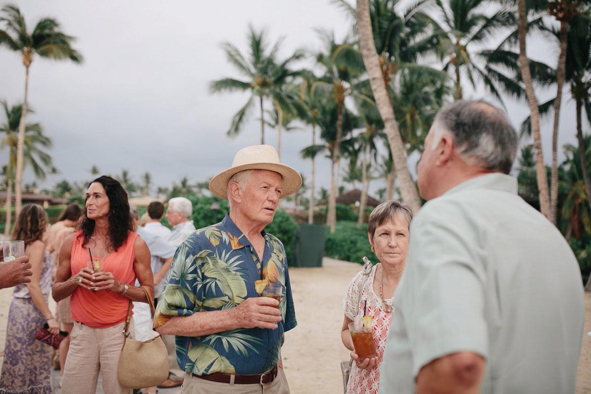 Fairmont-Orchid-Hawaii-Wedding-JA.011