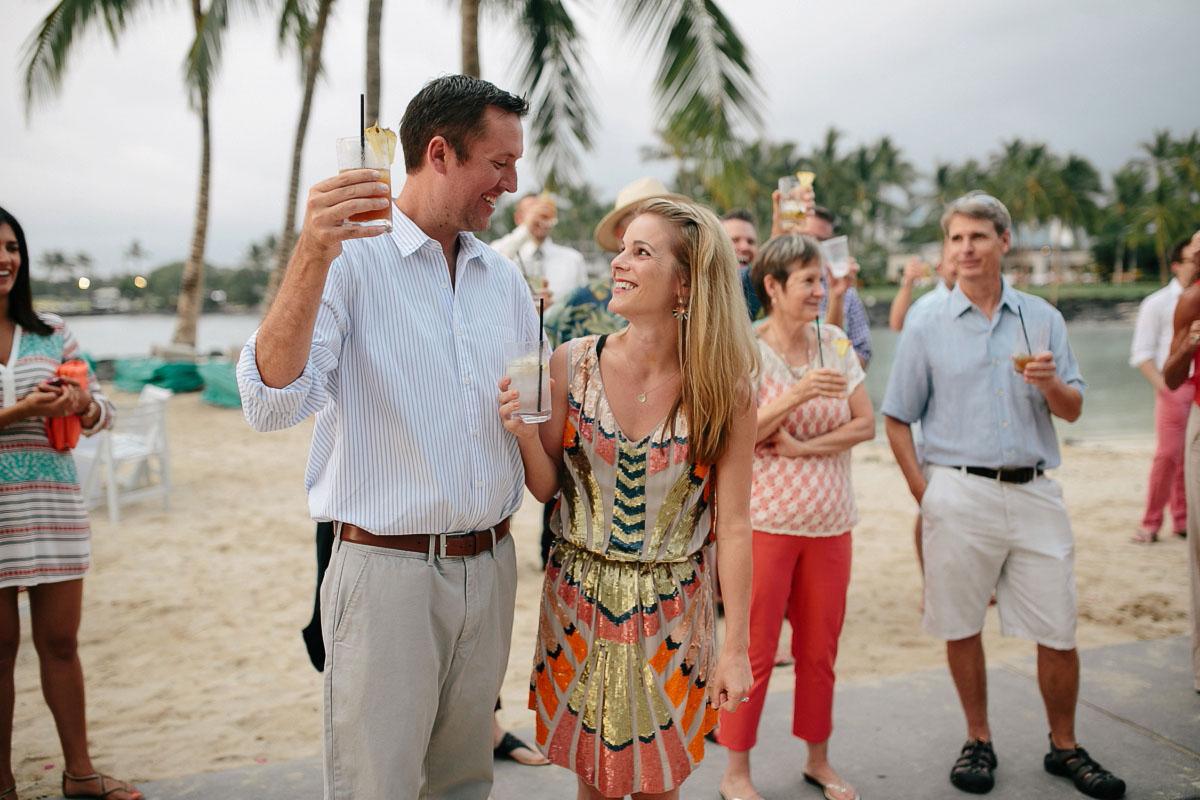 Fairmont-Orchid-Hawaii-Wedding-JA.012