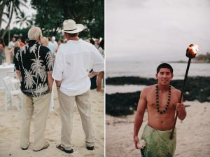 Fairmont-Orchid-Hawaii-Wedding-JA.016