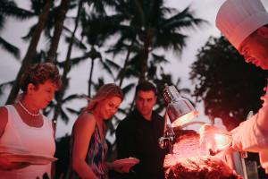 Fairmont-Orchid-Hawaii-Wedding-JA.018