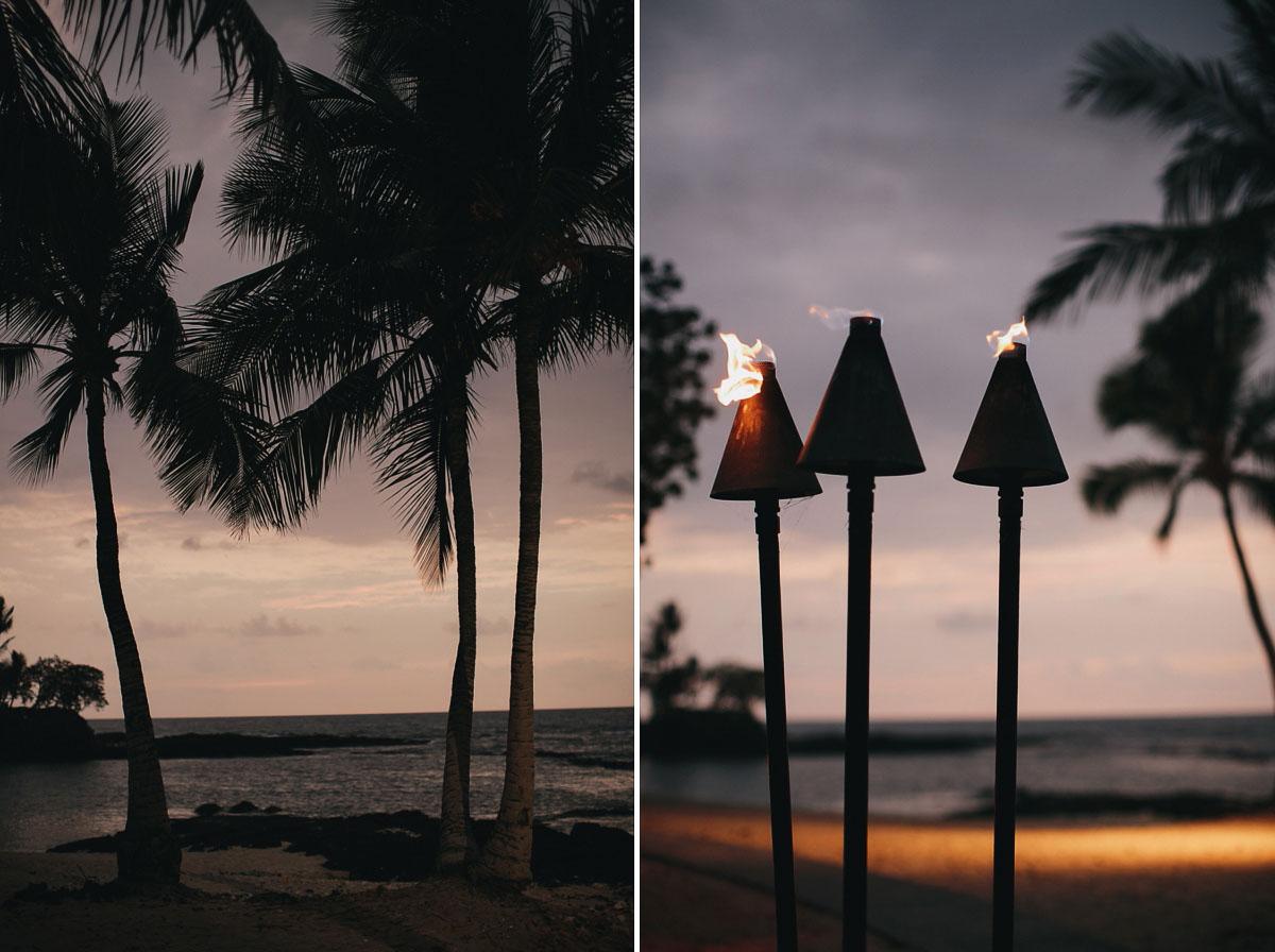 Fairmont-Orchid-Hawaii-Wedding-JA.021