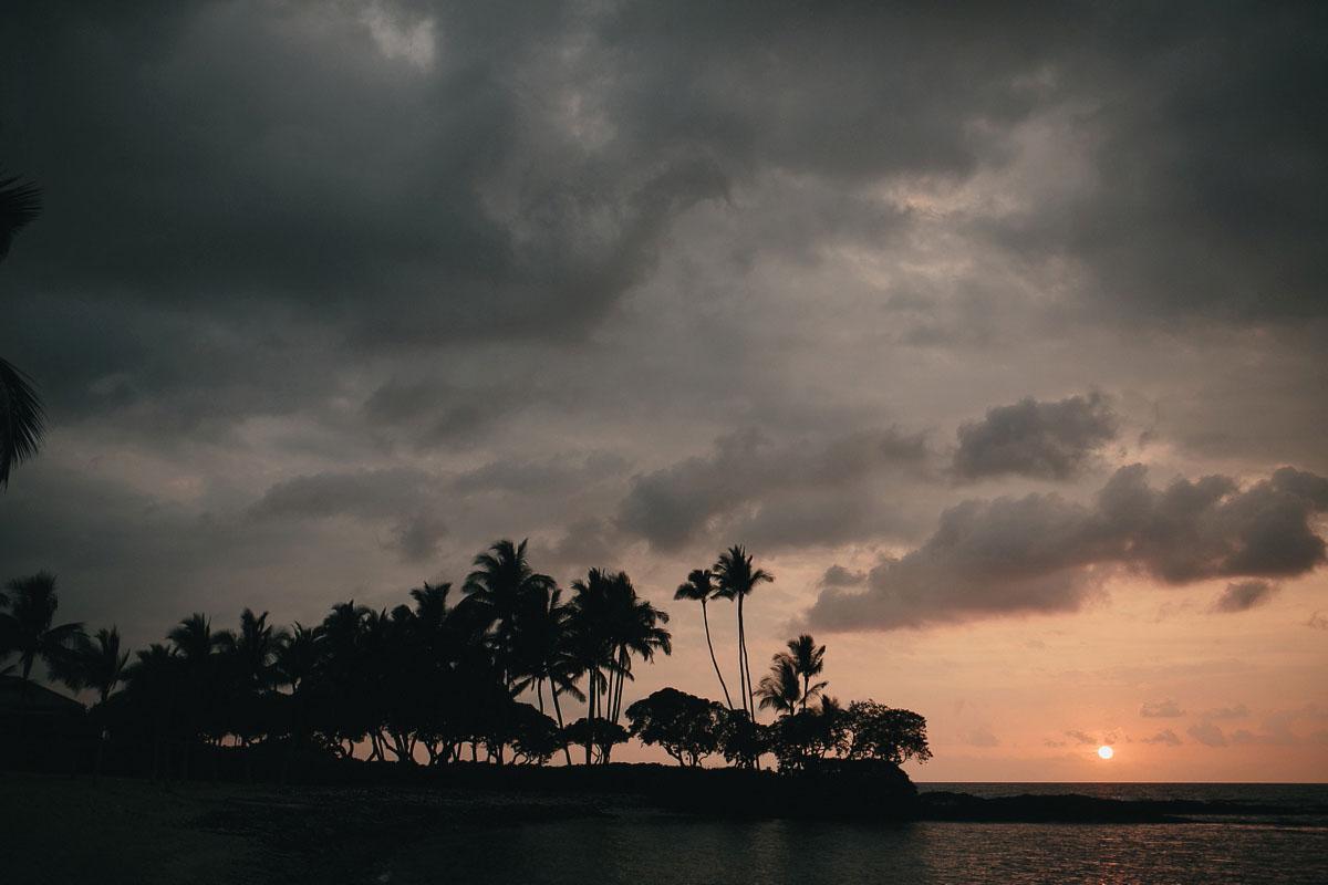 Fairmont-Orchid-Hawaii-Wedding-JA.022