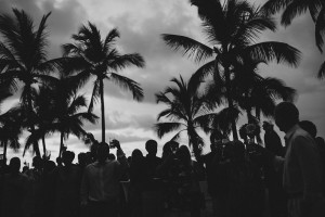 Fairmont-Orchid-Hawaii-Wedding-JA.023