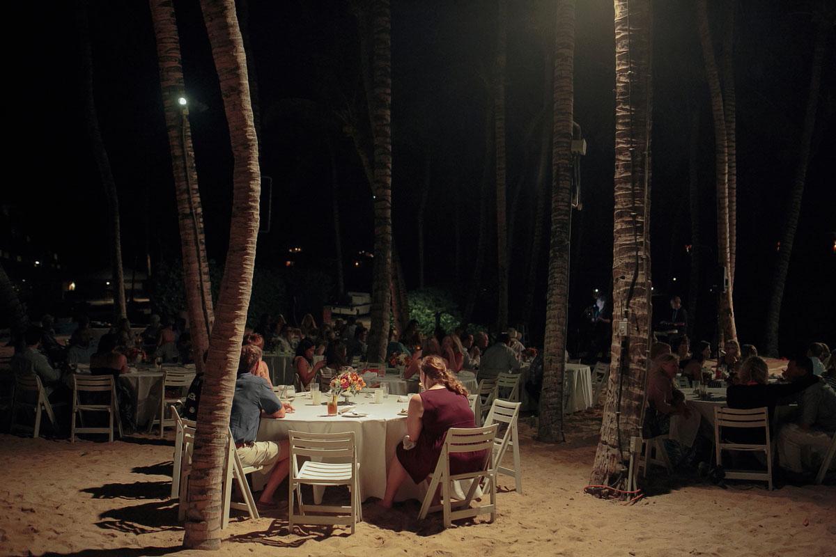 Fairmont-Orchid-Hawaii-Wedding-JA.024