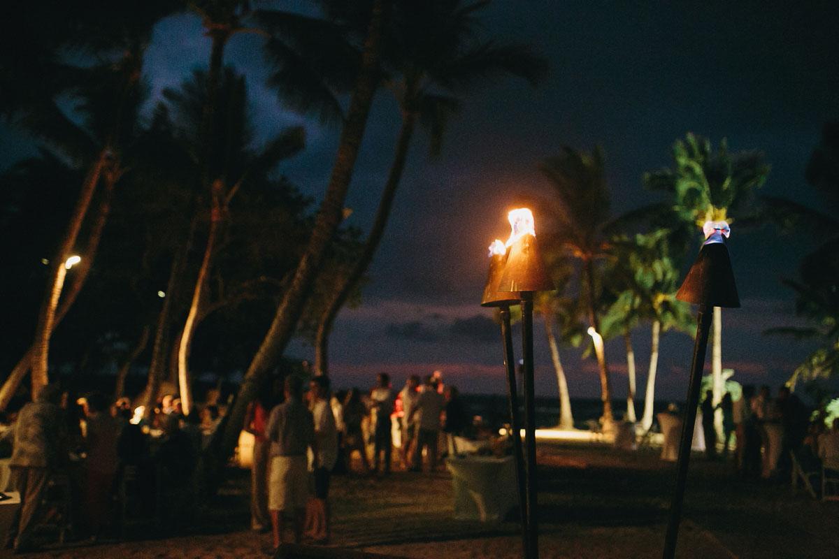 Fairmont-Orchid-Hawaii-Wedding-JA.026