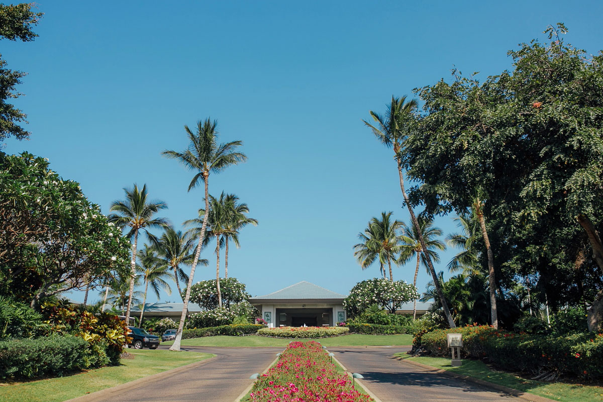 Fairmont-Orchid-Hawaii-Wedding-JA.028
