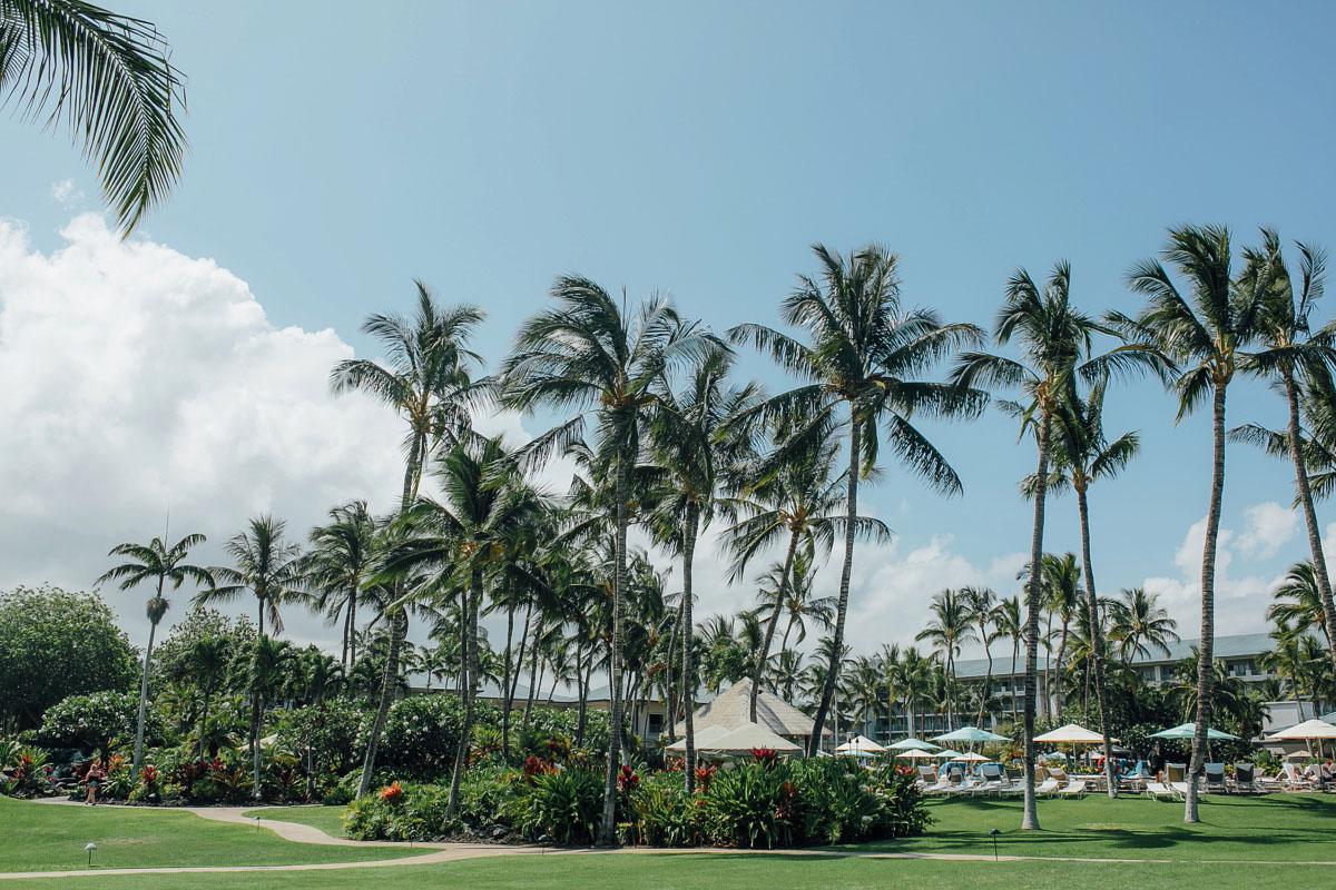 Fairmont-Orchid-Hawaii-Wedding-JA.030