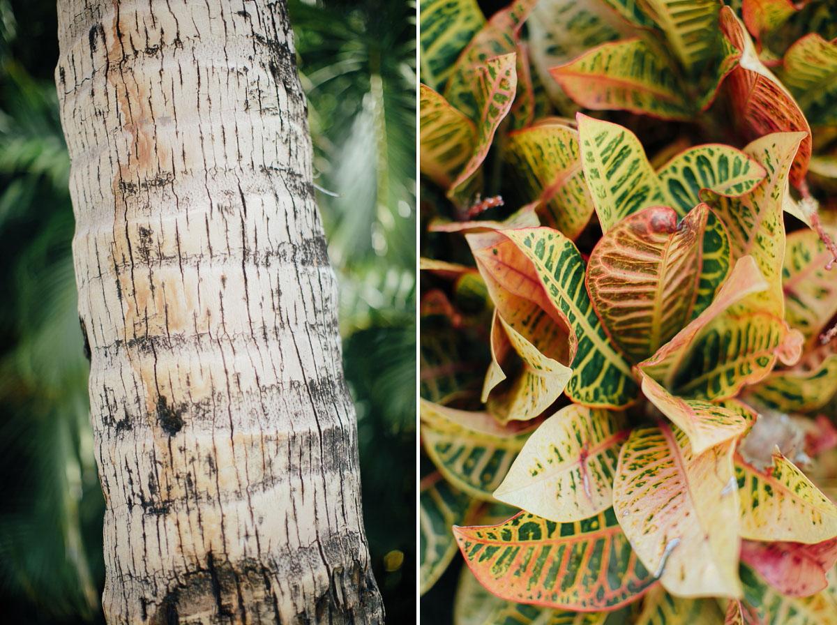 Fairmont-Orchid-Hawaii-Wedding-JA.032