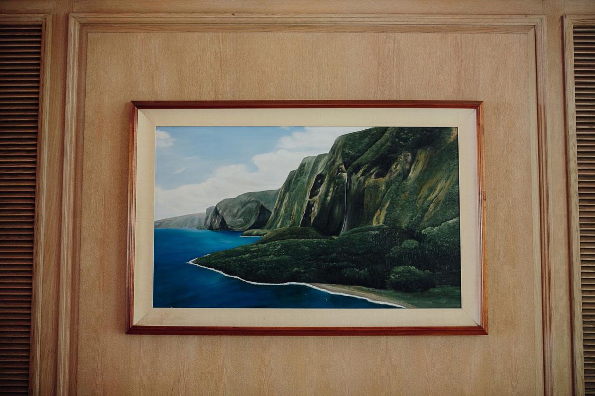 Fairmont-Orchid-Hawaii-Wedding-JA.038